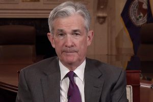 jerome-powell-inflation-grit-daily.jpg