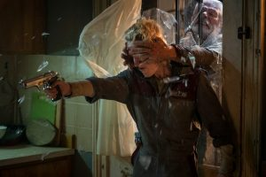 'Don't Breathe 2' is Now Available On Demand; Watch the First 8-Minutes Right Here!