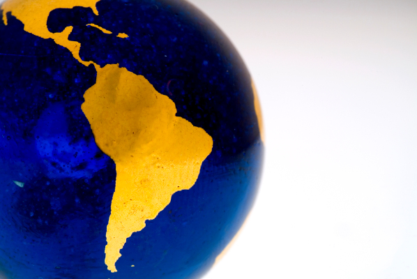 SoftBank commits $3B more to investing in Latin American tech companies – TechCrunch