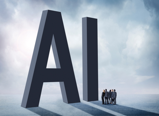 The responsibilities of AI-first investors – TechCrunch