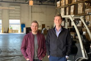 Logistics startup Stord raises $90M in Kleiner Perkins-led round, becomes a unicorn and acquires a company – TechCrunch