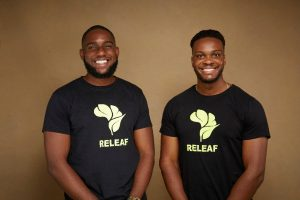 Nigerian agritech startup Releaf secures $4.2M to scale its food processing technology – TechCrunch