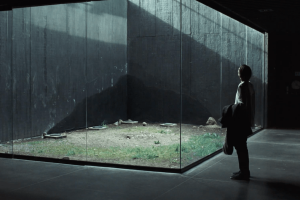 [TIFF Review] 'Memoria' Is a Contemplative Meditation on Memory and Experience