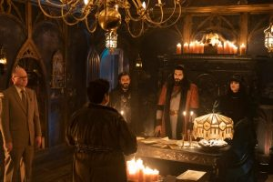"""[Review] """"What We Do in the Shadows"""" Season 3 is the Show's Biggest, Strongest Season Yet"""