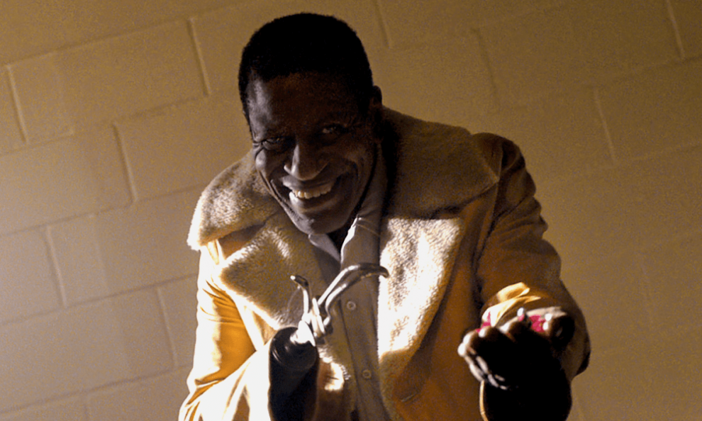 Nia DaCosta's 'Candyman' Reimagines the Mythology With a Sequel-Reboot Hybrid [Revenge of the Remakes]
