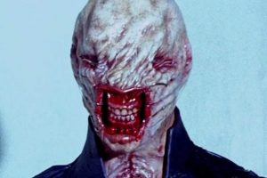 """""""The Cenobites Are Jaw Dropping"""": David Goyer Teases the Now-Filming 'Hellraiser' Reboot"""