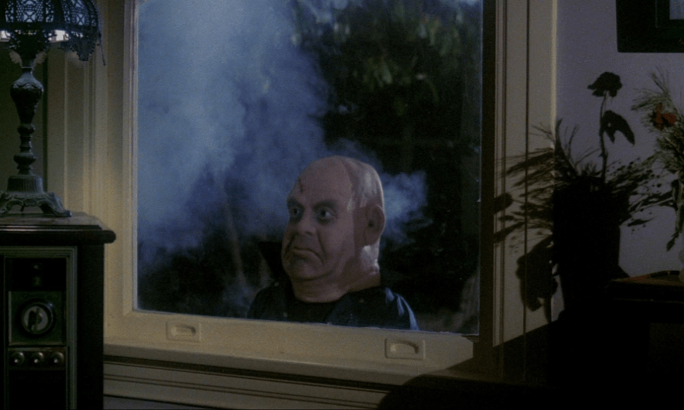 1982's 'Trick or Treats' Coming Back to Blu-ray in Time for Halloween