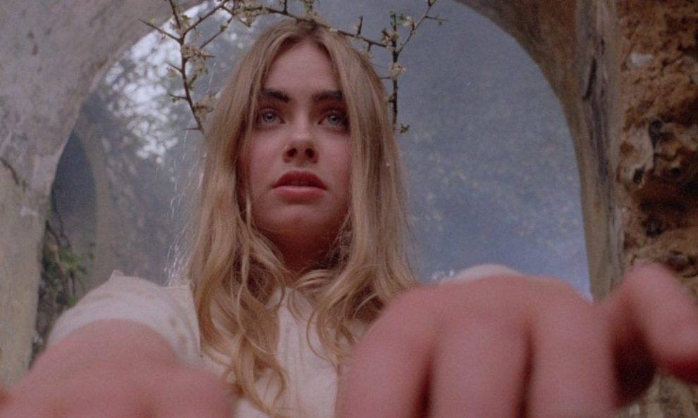 Folk Horror Documentary 'Woodlands Dark and Days Bewitched' Coming to VOD in October [Trailer]