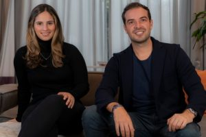 a16z, Base Partners cook up $15M in funding for Colombia cloud kitchen concept Foodology – TechCrunch