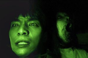 Stay Home, Watch Horror: 5 Horror Movies to Stream This Week That Bring the Scares