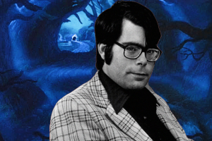 Stephen King's 10 Best Stories for Halloween [The Losers' Club Podcast]
