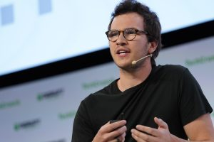 Brex just signed a term sheet for $300M at a $12.3B valuation – TechCrunch