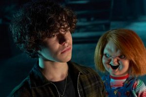 """[Review] """"Chucky"""" Premiere Brings the Killer Doll Home to Play in Multiple Sandboxes at Once"""
