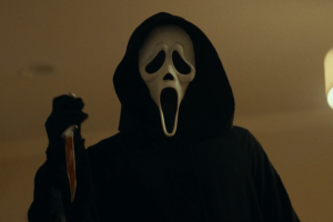 Everybody's a Suspect: Meet the New Generation Cast and Characters of 'Scream'!
