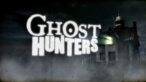 The Ghost Hunters Share Their 10 Scariest Moments Ahead of Revival!