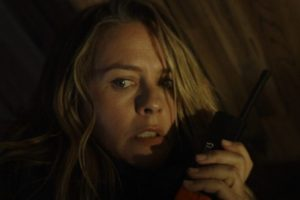 First Look at Alicia Silverstone in Dystopian Thriller 'Last Survivors'; Releasing Early 2022