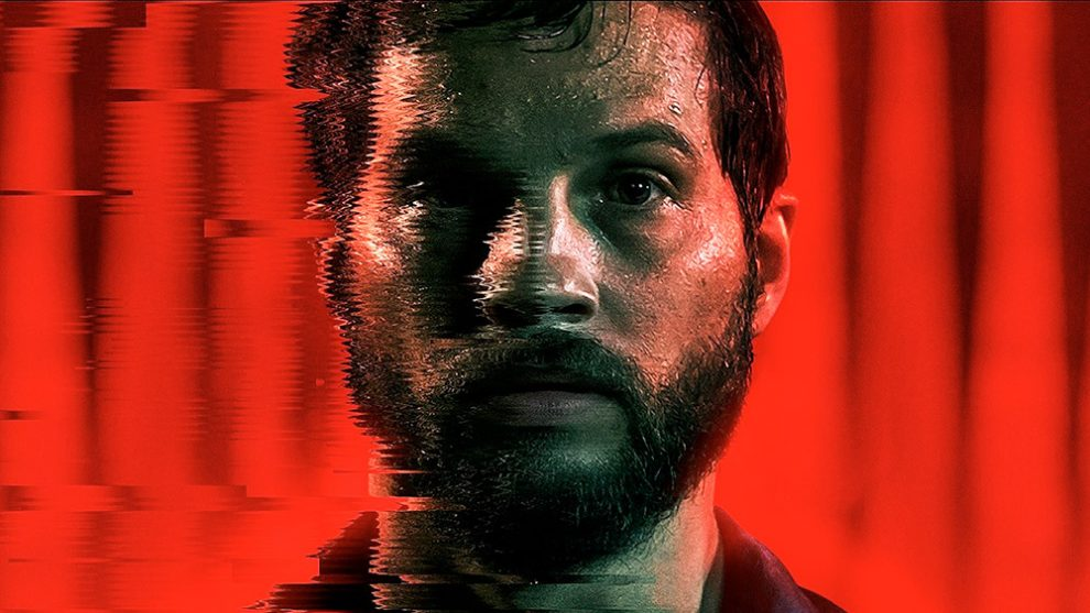 Jason Blum Updates on the TV Series Adaptation of Leigh Whannell's 'Upgrade'